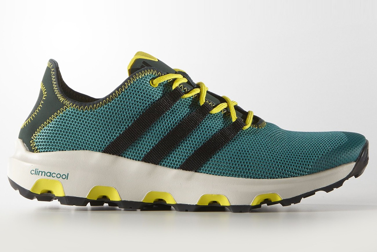 BUTY climacool VOYAGER