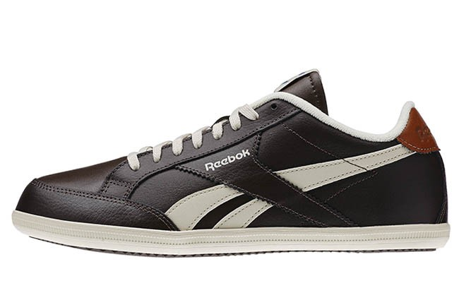 BUTY REEBOK ROYAL TRANSPORT