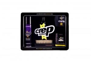 Preparat CREP Gift Pack