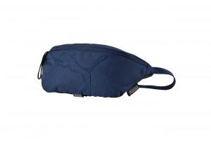 Torba PUMA Buzz Waist Bag