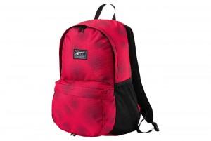 Plecak PUMA Academy Backpack Toreador-pl