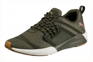 Buty Pulse IGNITE XT VR Wn s Olive Night