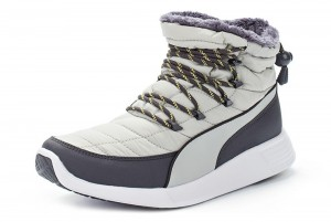 buty ST Winter Boot Wns Puma