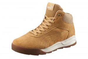Buty Desierto Sneaker