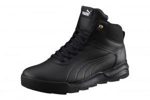 Buty Desierto Sneaker L