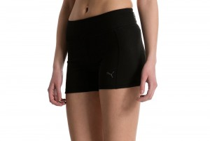 Szorty Essential Short Tight Puma Black
