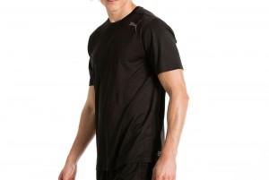 Koszulka Essential SS Tee Puma