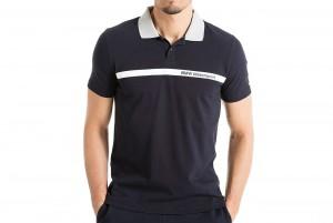 Koszulka polo BMW MSP Summer Polo