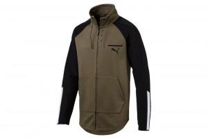 Bluza Evo T7 Jacket