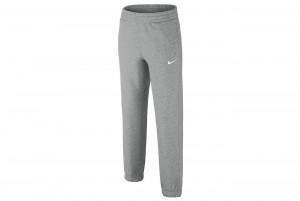 Spodnie B NK PANT N45 CORE BF CUFF