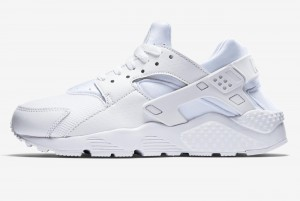 Buty NIKE HUARACHE RUN (GS)
