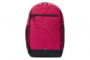 Plecak PUMA Buzz Backpack Love Potion