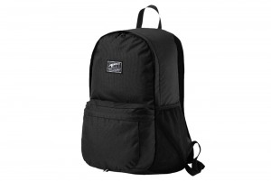 Plecak PUMA Academy Backpack Puma Black