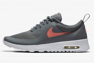 Buty NIKE AIR MAX THEA (GS)
