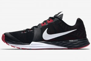Buty NIKE TRAIN PRIME IRON DF