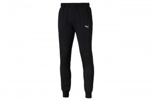Spodnie ESS Sweat Pants SLIM, FL, cl.