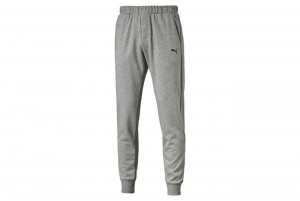 Spodnie ESS Sweat Pants, TR, cl.
