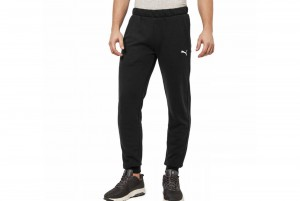 Spodnie ESS Sweat Pants SLIM- TR- cl- Co