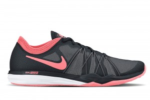 Buty WMNS NIKE DUAL FUSION TR HIT