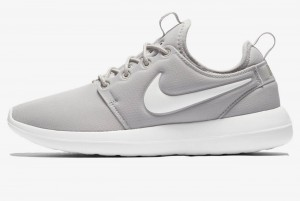 Buty W NIKE ROSHE TWO