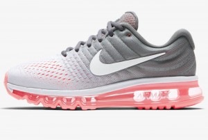 Buty WMNS NIKE AIR MAX 2017