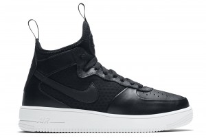 W AIR FORCE 1 ULTRAFORCE MID