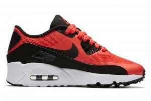 Buty AIR MAX 90 ULTRA 2.0 (GS)