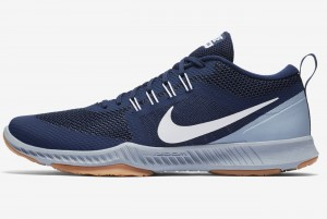 Buty NIKE ZOOM DOMINATION TR