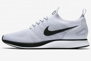 Buty AIR ZOOM MARIAH FLYKNIT RACER