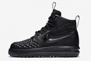 Buty W LUNAR FORCE 1 DUCKBOOT