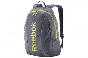 PLECAK SE LARGE BACKPACK