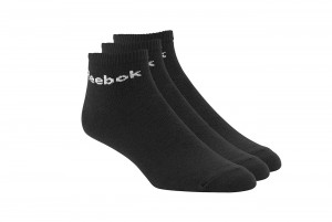 SKARPETY ROY U ANKLE SOCK 3P