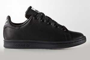 BUTY STAN SMITH C