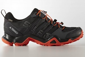 BUTY TERREX SWIFT R GTX