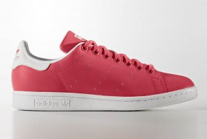 BUTY STAN SMITH W