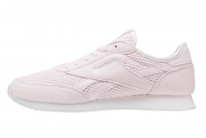 BUTY REEBOK ROYAL CL JOG 2BB