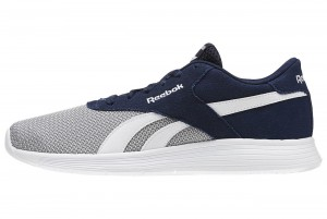 BUTY REEBOK ROYAL EC RIDE FS