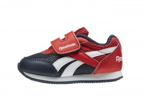 BUTY REEBOK ROYAL CLJOG 2 KC