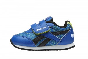 BUTY REEBOK ROYAL CLJOG 2GR KC