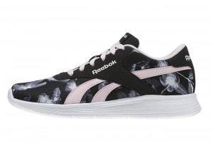 BUTY REEBOK ROYAL EC RIDE FLOR