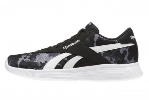 BUTY REEBOK ROYAL EC RIDE CAMO