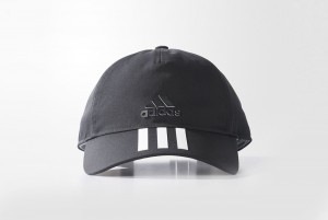 CZAPKA 6P 3S CLMLT CAP