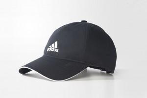 CZAPKA 5PCL CLMLT CAP