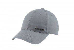 CZAPKA SE M BADGE CAP