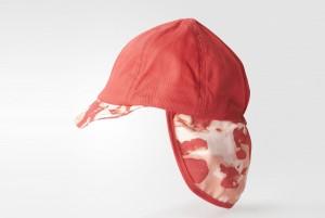 CZAPKA INF CAP G