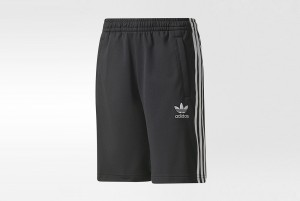 SZORTY J SST SHORTS