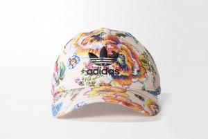 CZAPKA CAP F L