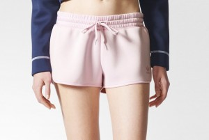 SZORTY REG SHORT