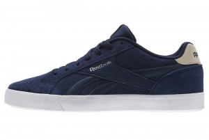 BUTY REEBOK ROYAL COMPLETE 2LS