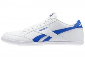 BUTY REEBOK ROYAL TRANSPORT S